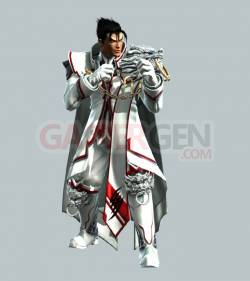 tekken6-clamp-02