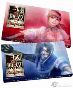 dynasty-warriors-6-empires-screens-20091106102007276_640w