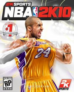 nba-2k10-final-box-cover