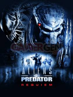 alien_vs_predator_2