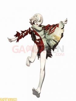 god-eater-famitsu002