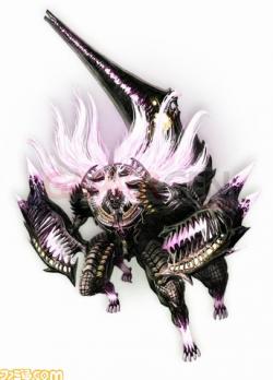 god-eater-famitsu006