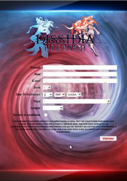 final-fantasy-dissidia