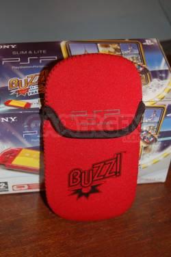 PSP-BUZZ-3