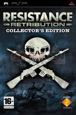 resistanceretributionceboxart