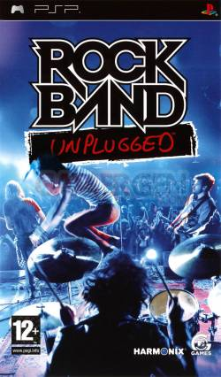 rock_band_unplugged
