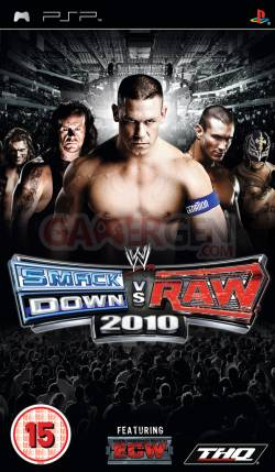 Jaquette_wwe_2010