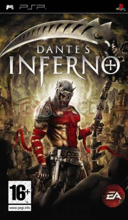 dante_s_inferno_screen_001