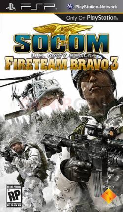 socom-fireteam-bravo