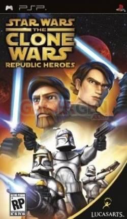 star_wars_clone_wars