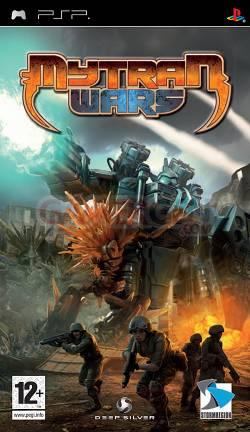 mytran_wars
