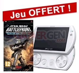 pack-psp-go-umd-star-wars