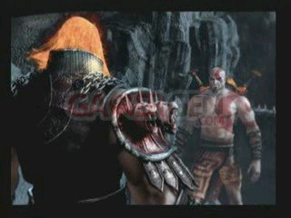 kratos-vs-ares