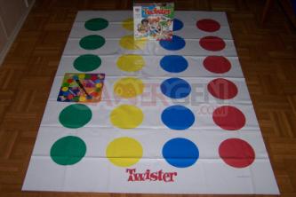 Twister_C