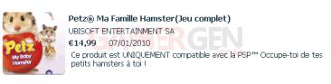 pets-hamsters-maj-pss