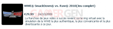 wwe-smackdown-vs-raw-2010-baisse-de-prix-permanente-pss-01-04-2010