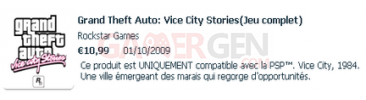 grand-theft-auto-vice-city-stories-favoris-01-04-2010