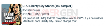 grand-theft-auto-liberty-city-stories-favoris-01-04-2010