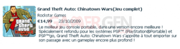 grand-theft-auto-chinatown-wars-favoris-01-04-2010