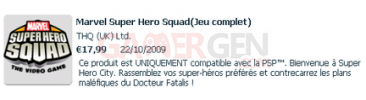 marvel-super-hero-squad-baisse-de-prix-permanente-pss-01-04-2010