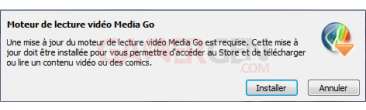 media-go-lecteurvideo