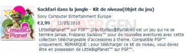 pss-euro-maj-dlc-little-big-planet
