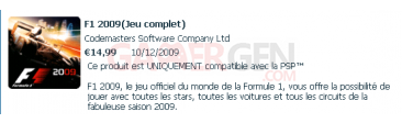 formule-1-2009-favoris-pss-01-04-2010