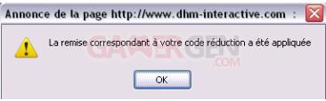 metal-slug-code-pspgen-valide-dhm-interactive