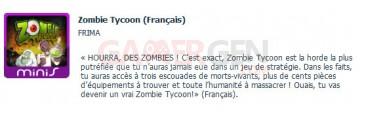 zombie-tycoon-maj-pss-euro