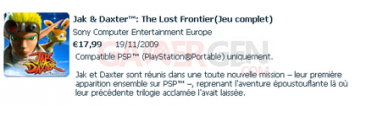 jak-and-daxter-the-lost-frontier-favoris-pss-01-04-2010