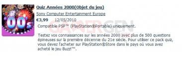 buzz-pss-euro-dlc-buzz-années-2000