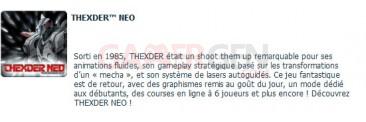 thexder-neo-jeu-maj-pss-euro