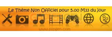 500_bandeau