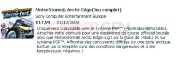 motorstorm-artic-edge-pss-01-04-2010