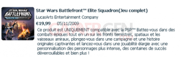 star-wars-battlefront-elite-squadron-favoris-pss-01-04-2010
