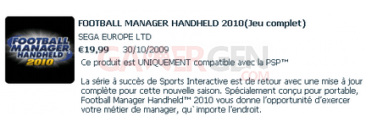 football-manager-handled-2010-favoris-pss-01-04-2010