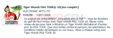 tiger-wood-pga-tour-10-baisse-de-prix-permanente-pss-01-04-2010