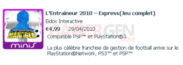 entraineur-2010-version-express-maj-pss