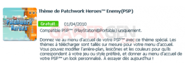 theme-patchwork-heroes-enemy-pss-01-04-2010