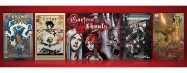 digital-comics-psp-12-mai-2010