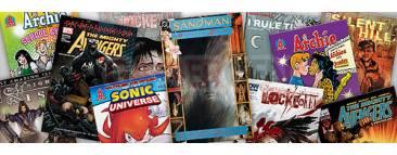 digital comics 15sep2010