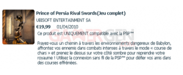 Prince-of-persia-rival-sword-pss-01-04-2010