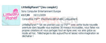 little-big-planet-favoris-pss-01-04-2010