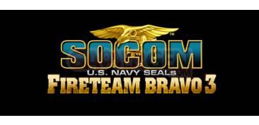 socom-fireteam-bravo-logo
