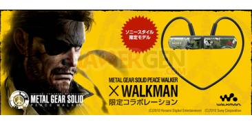 metal-gear-solid-peace-walker-walkman-pub