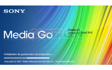 media-go-1.5