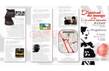 Japan Aurea 2010 : 3ème  festival du manga et de la culture japonaise japan-aurea-000