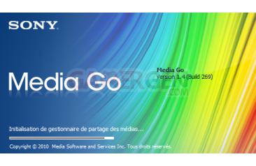 media-go1