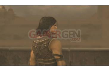 prince-of-persia-sables-oublies-image-psp-02