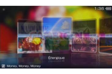 senseme-1.50-psp-screenshots-9
